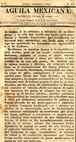 de la prensa escrita valles ruiz revista mexicana de opinin historia del periodismo prensa escrita timeline