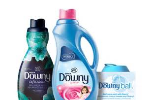House Painting Ideas Interior Ultra Downy Fabric Softener Product Review