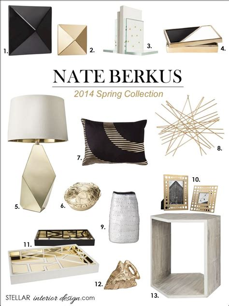 nate berkus collection nate berkus 2014 spring collection haute decor pinterest