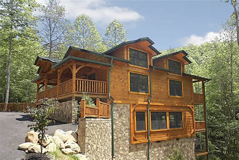gatlinburg 2 bedroom cabins gatlinburg cabin it takes two 2 bedroom sleeps 8