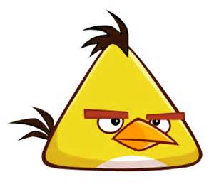 image ab epic avatar image 2 png angry birds wiki