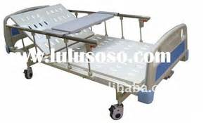 invacare hospital bed assembly invacare hospital bed assembly 28 images invacare