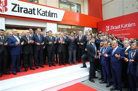 film islami turki 7 cara turki kembali islami di bawah kepemimpinan presiden