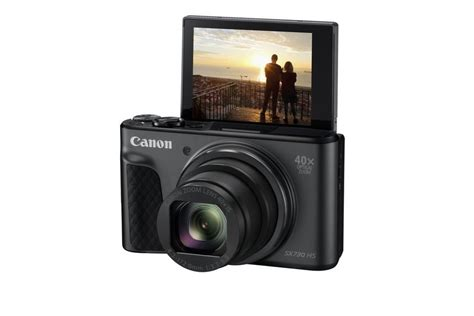 canon powershot reviews canon powershot sx730 hs reviews roundup daily news