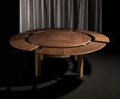 muebles nogal yecla muebles nogal yecla obtenga ideas dise 241 o de muebles para