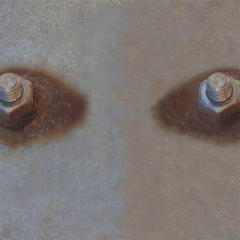 cemento armato precompresso dispense introduzione alle cadute di tensione nelle strutture in c