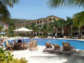 Infinity Resort Roatan Honduras 15 At Infinity Bay Spa Resort Roatan