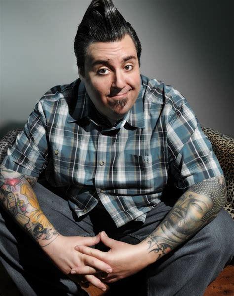 big joes tattoo seminaire tatouage joe capobianco tatouage et partage