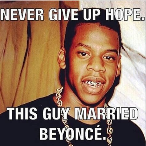 Beyonce Concert Meme - 37 funny instagram posts that will make you love the internet again