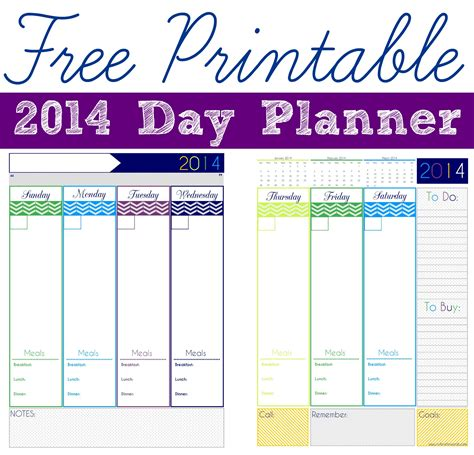 free printable monthly planner 2014 free printables 2013 monthly calendars with to do list the