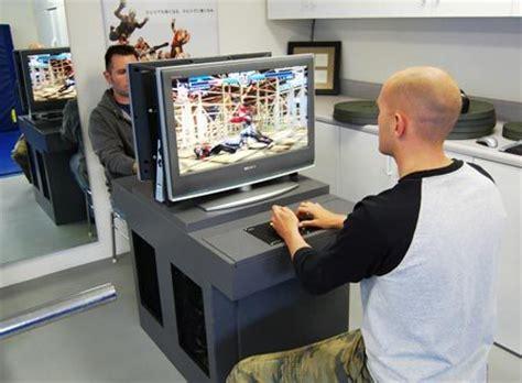 game design qa tester game tester tkgk recruitment