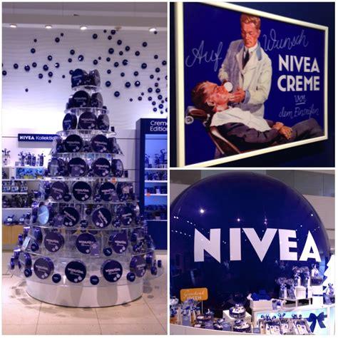 nivea haus berlin anwendungen time to relax nivea haus berlin eat