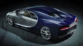 Chiron Bugatti A New Performance Benchmark The Bugatti Chiron Pictures