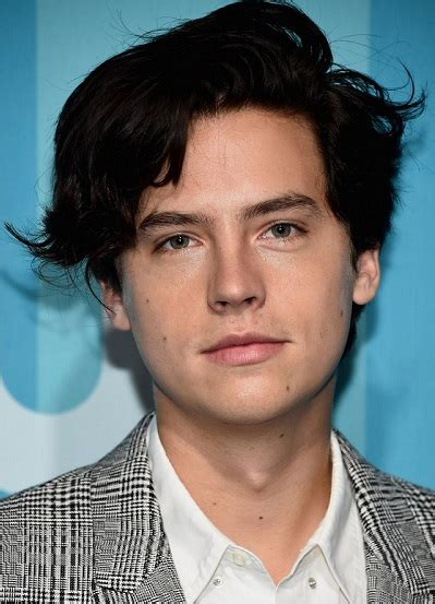 cole sprouse cole sprouse riverdale wiki fandom powered by wikia
