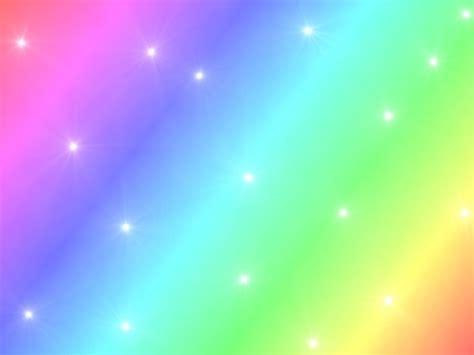 google themes rainbow background rainbow google търсене back ground