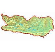 DateiMap At Carinthia Topo Hillshadingpng – Wikipedia