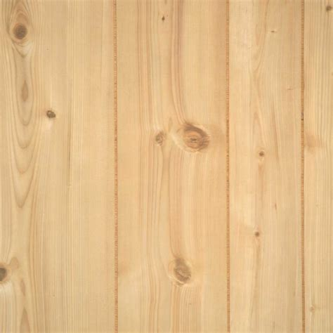 wood paneling for walls wood paneling 4x8 sheets quotes