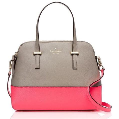 purses 17 best ideas about purses on handbags bags