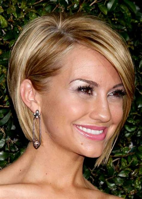 blonde styles non celebrity 20 short blonde celebrity hairstyles short hairstyles