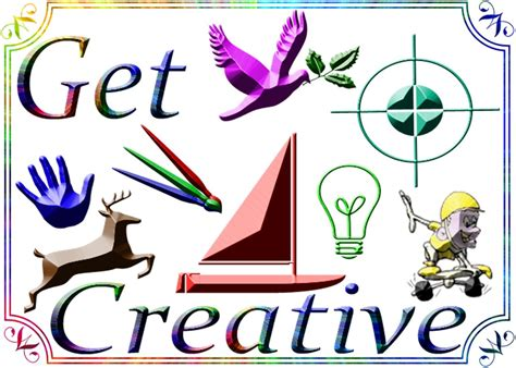 arts and crafts clip art arts and crafts home designs get creative arts crafts art and craft painting