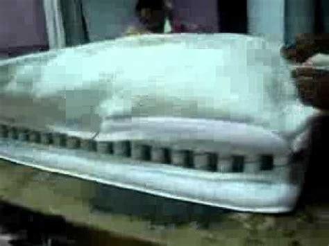 colchones dormimas - Colchones Dormimas