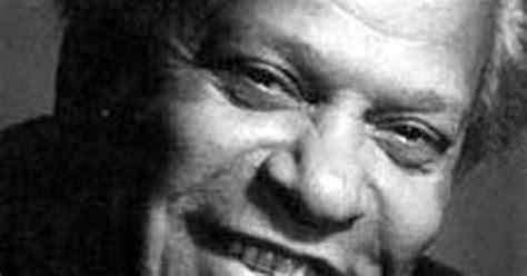 nicolas guillen biography in spanish blog du peintre francisco rivero nicolas guillen
