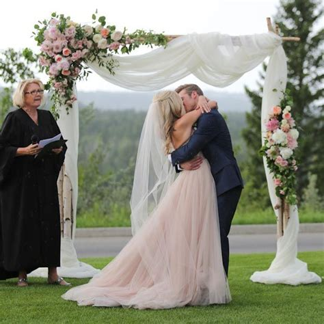 Wedding Arch Couture by 192 Best Floral Arches Images On Ceremony Arch