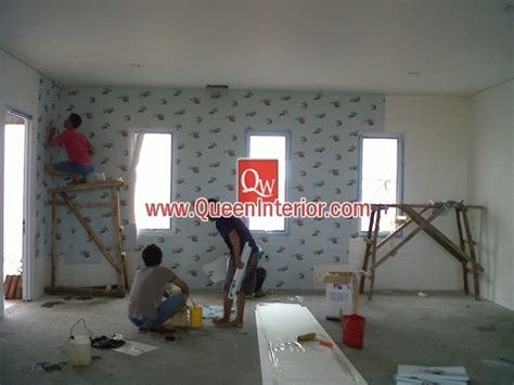 harga wallpaper dinding murah di malang jual dan pemasangan wallpaper dinding malang toko agen