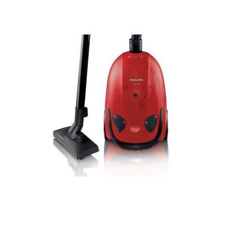 Vacuum Cleaner Philips philips vacuum cleaner fc 8188 price in pakistan philips in pakistan at symbios pk