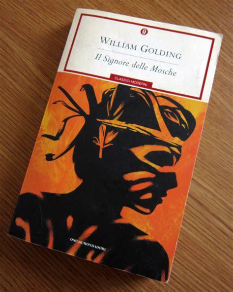 il signore delle mosche 8804663065 il signore delle mosche william golding librinprestito