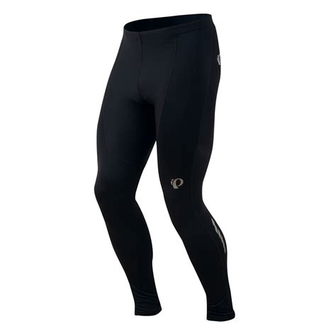 Pearl Izumi Gift Card - pearl izumi select thermal tights richardson bike mart dallas best bike shop texas