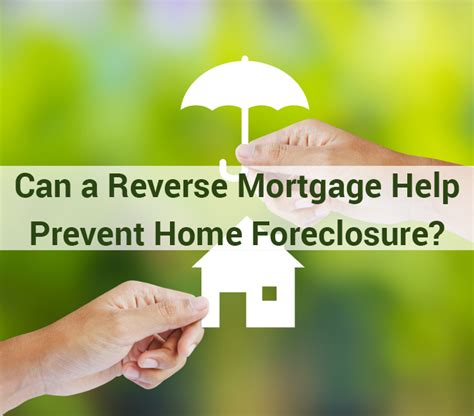 Mortgaid Mortgage Help And Home Do Mortgages Stop Foreclosure