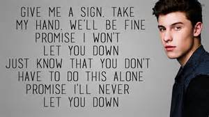 i can you better now shawn mendes treat you better cover lyrics