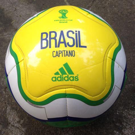 Bola Sepak Soccerball Size5 6 terjual peralatan olahraga adidas bola sepak decker kaus
