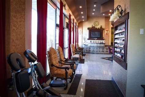 vanity room waxing boutique photos for european nail spa yelp