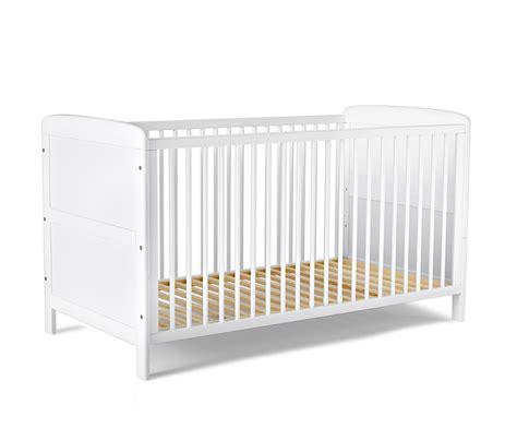Bett Baby Haus Ideen