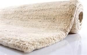 teppich berber tuaroc berberteppich kenitra 15 15 101 990