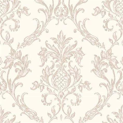 glitter wallpaper northern ireland moonstone beige silver glitter m0730 rafaele damask