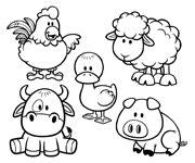 imagenes para colorear ksi meritos dibujos para colorear online