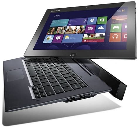 Tablet Lenovo Ideatab Lynx K3011 lenovo ideatab lynx k3011 f 252 r 399 11 6 windows 8
