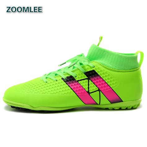 buy indoor football shoes buy wholesale football boots from china football