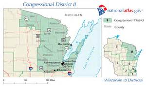 united states house of representatives district map file united states house of representatives wisconsin