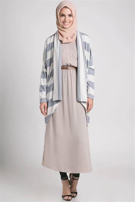Kemeja Zoya Model Busana Muslim Zoya Simpel Dan Elegan Modelmuslim