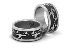 1000 images about duck band rings on band