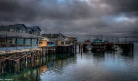 fisherman s wharf monterey fisherman s wharf my journal
