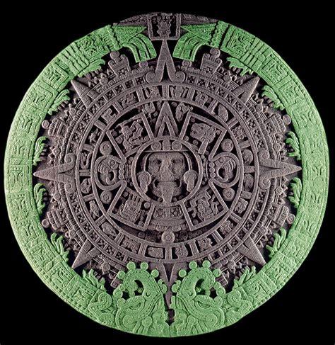 imagenes aztecas y su significado tal como es la vida en la literatura los aztecas cultura