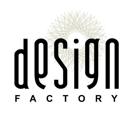 design factory design factory about design factory