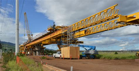 section 8 kapolei secret subcontractors what honolulu rail officials aren t