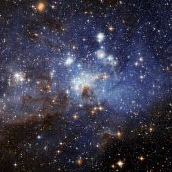 Big Bang Chandelier Poem Contest The Wonder Of The Night Sky All Poetry