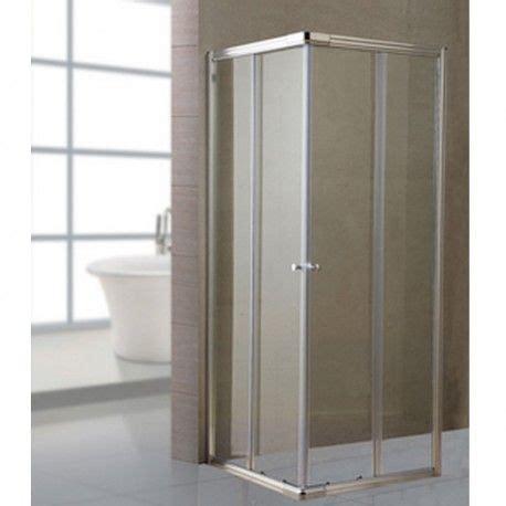 pareti per doccia oltre 25 fantastiche idee su pareti per doccia su